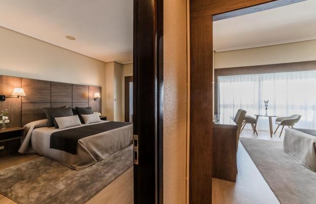 фото отеля Talaso Hotel Louxo La Toja изображение №21