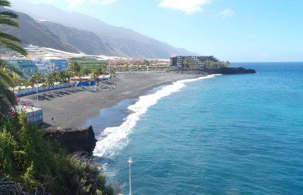 фотографии отеля Playa Delphin изображение №7