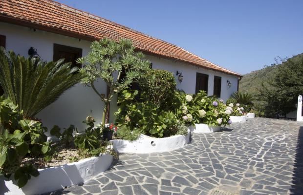 фотографии Rural Finca La Hacienda изображение №4