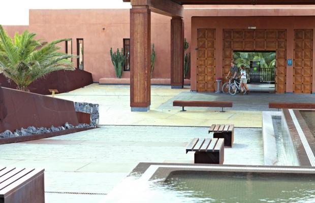 фото Sandos San Blas Nature Resort & Golf (ex. San Blas Reserva Sandoz Ambental & Golf) изображение №18