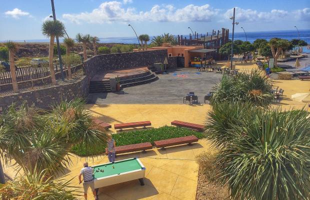 фотографии отеля Sandos San Blas Nature Resort & Golf (ex. San Blas Reserva Sandoz Ambental & Golf) изображение №11