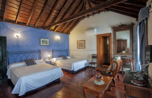 фотографии Hotel Rural Senderos de Abona изображение №24