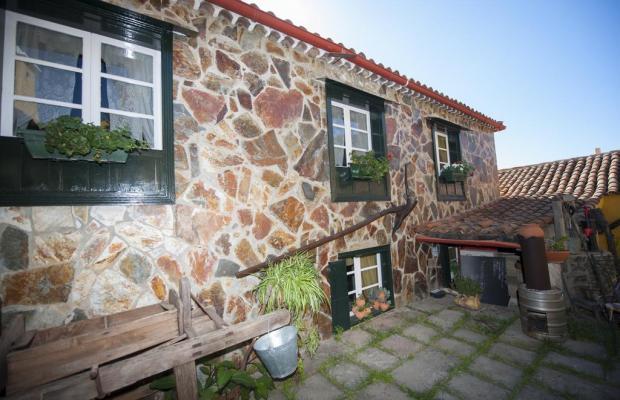 фотографии Hotel Rural Senderos de Abona изображение №12