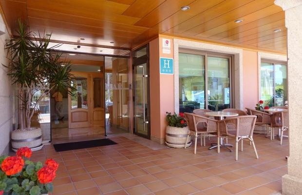 фотографии отеля Turimar изображение №19