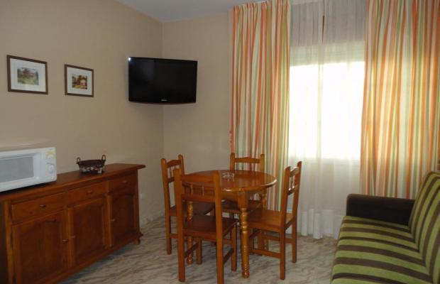 фотографии отеля Coral do Mar I изображение №7