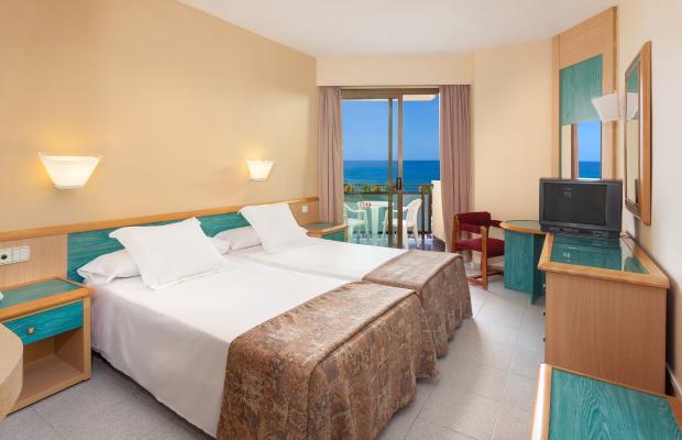 фото отеля Sol Tenerife изображение №9