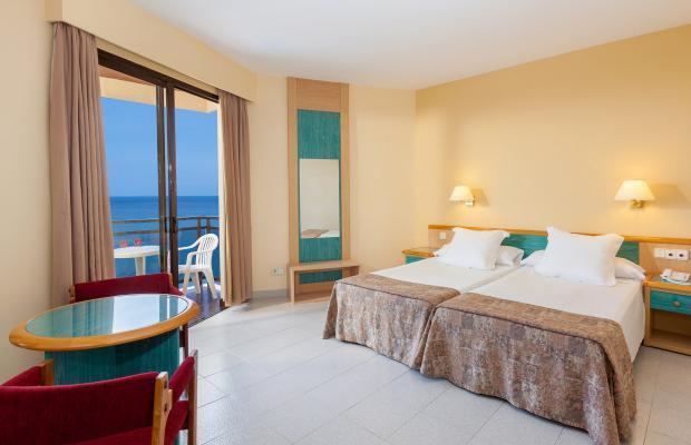 фотографии отеля Sol Tenerife изображение №7