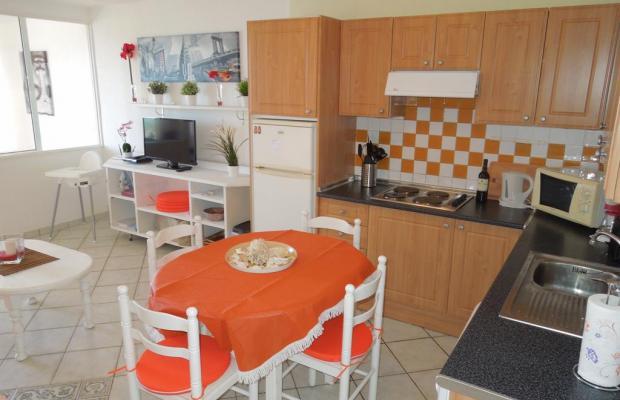 фотографии Casa Tropical (ex. Rebecca) изображение №20