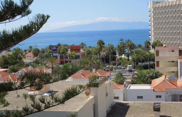 фото отеля Casa Tropical (ex. Rebecca) изображение №5