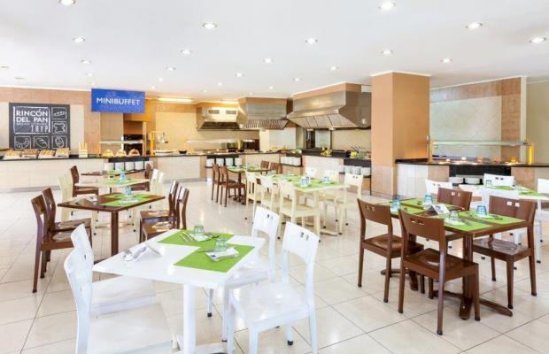 фото отеля Sol Arona Tenerife (ex. Tryp Tenerife; Sol Princesa Dacil) изображение №13