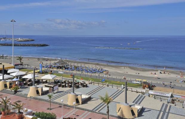 фотографии отеля Sol Sun Beach Apartamentos изображение №19