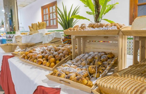 фотографии отеля Checkin Concordia Playa изображение №7
