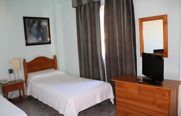 фото отеля Tanausu изображение №5