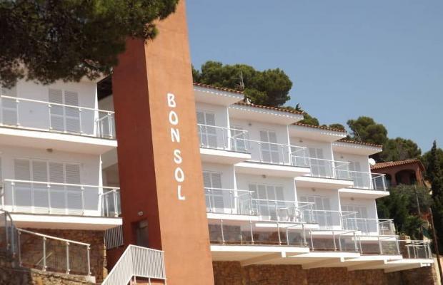 фото RV Hotels Bon Sol изображение №6