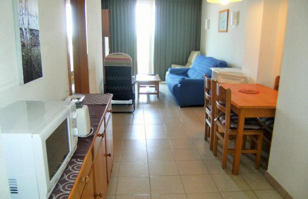 фото Apartamentos del Sol (ex. RVHotels Apartamentos Del Sol) изображение №22