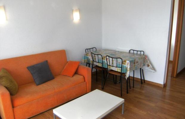 фотографии Apartamentos del Sol (ex. RVHotels Apartamentos Del Sol) изображение №4