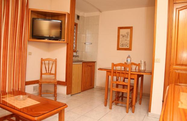 фотографии отеля Tenerife Ving изображение №3