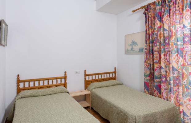 фото отеля Apartamentos Tinerfe Garden изображение №17