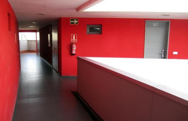 фото IGH Vega De Triana Apartamentos (ex. Citymar Vega De Triana) изображение №2