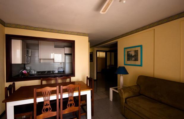 фотографии отеля Vigilia Park изображение №31
