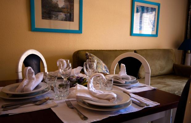 фото отеля Vigilia Park изображение №29