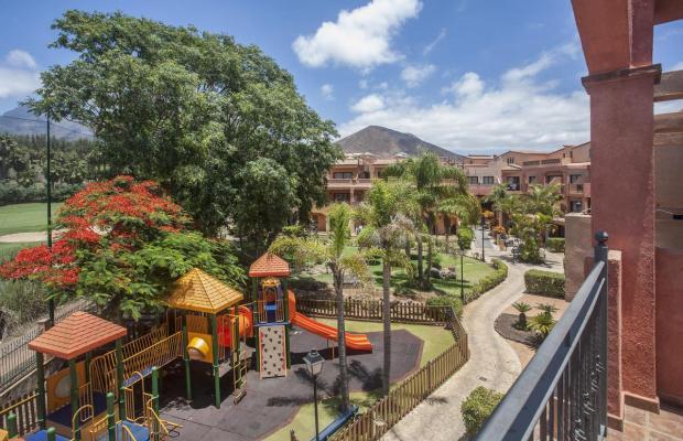 фото Villa Mandi Golf Resort изображение №82
