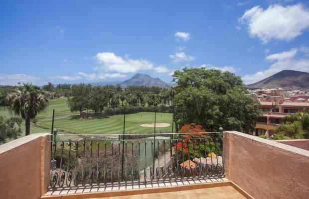 фото отеля Villa Mandi Golf Resort изображение №73