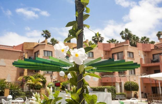 фотографии отеля Villa Mandi Golf Resort изображение №63
