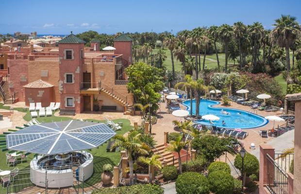 фото Villa Mandi Golf Resort изображение №22