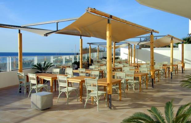 фото отеля Vincci Tenerife Golf изображение №33