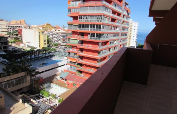 фотографии отеля Apartamentos Alta изображение №35