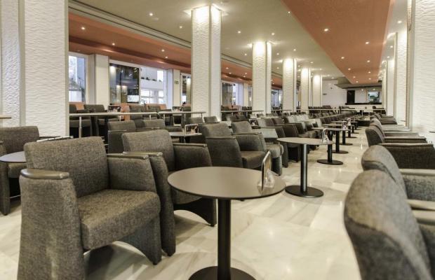 фото Spring Hotel Vulcano изображение №26