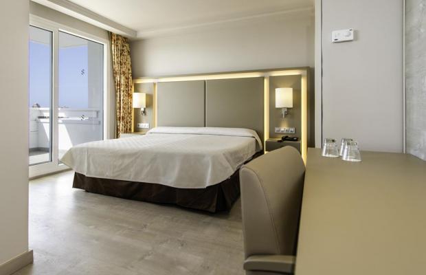 фото Spring Hotel Vulcano изображение №14