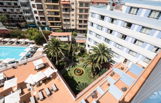 фото отеля Catalonia Las Vegas изображение №45