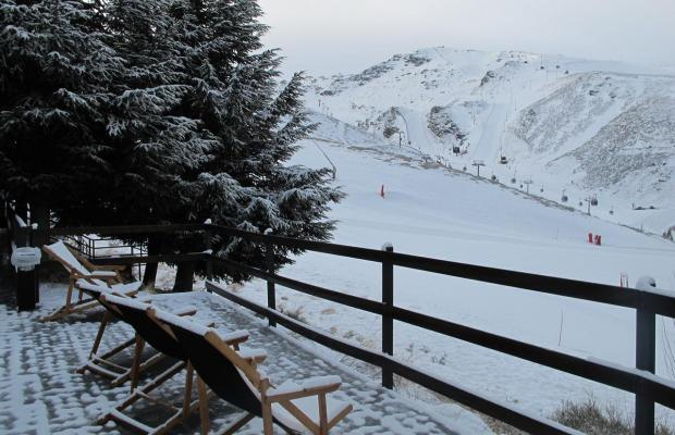 фото отеля HG Maribel изображение №37