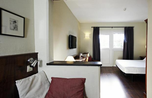 фото отеля HG Maribel изображение №21