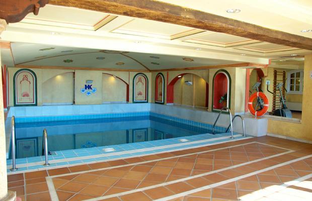 фото отеля Kenia Nevada изображение №5