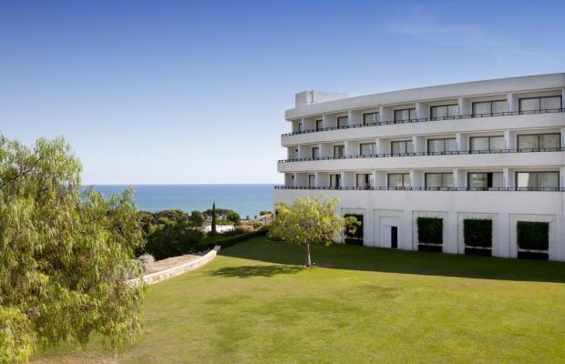 фото отеля Dolce Sitges изображение №13