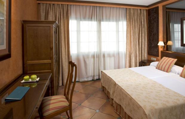 фото отеля Melia Sol Y Nieve изображение №37