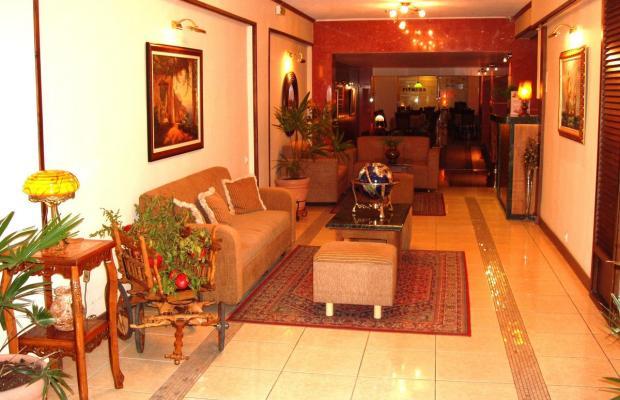фото отеля Lito изображение №29