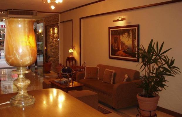 фото отеля Lito изображение №21
