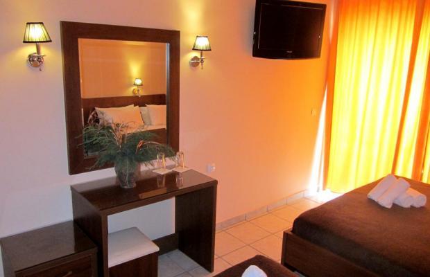 фото отеля Lito изображение №13