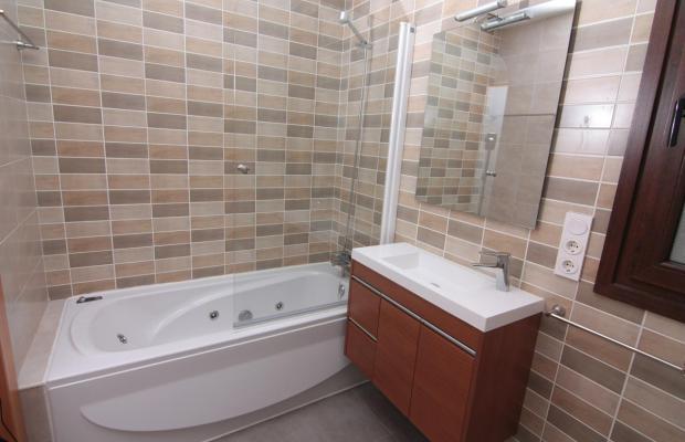 фотографии отеля Habitat Premier изображение №23