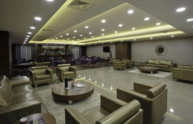 фото отеля Anemon Cigli изображение №21