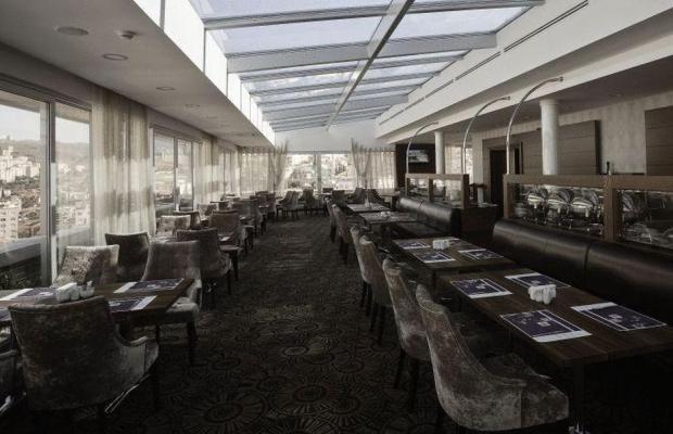 фото отеля Anemon Cigli изображение №17
