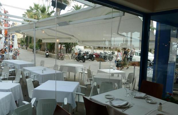 фото отеля Platjador изображение №17