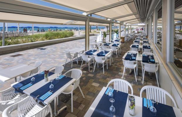 фото 4R Hotel Miramar Calafell изображение №30