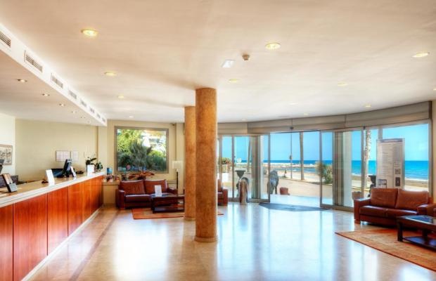 фотографии Sunway Playa Golf изображение №96