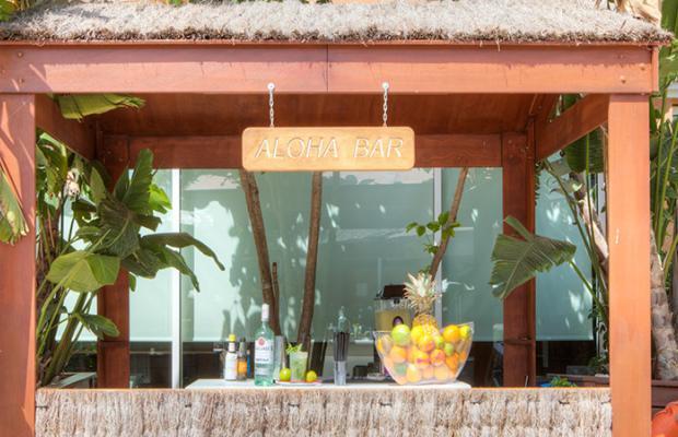 фотографии отеля Sunway Playa Golf изображение №47