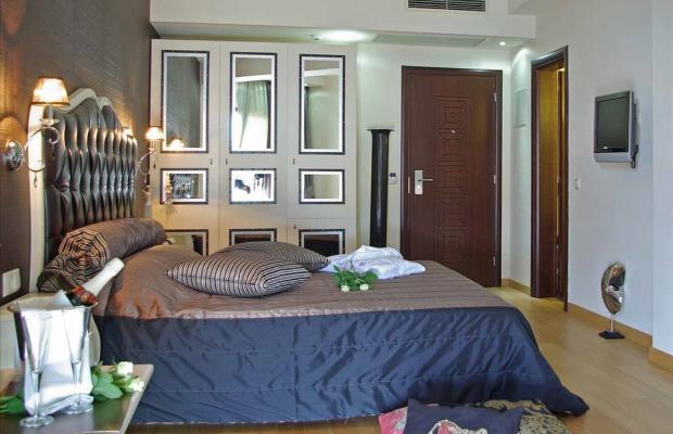 фото отеля Mediterranean Princess изображение №29